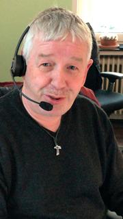 Günter Klefisch